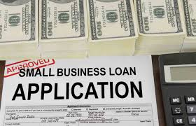 Applying For Business Credit How To Apply For Your First Business Loan Credit Com