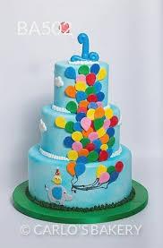 1st Birthday Cake For Baby Boy Mickey Mouse Freshbirthdaycakesgq