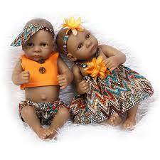 <b>NPK Bebe Reborn</b> Dolls Realistic Full Silicone Baby <b>Boy</b> Doll Alive ...