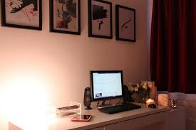 small office organization. Bedrooms Small Office Desk Table And Chairs Computer Home Organization Ideas