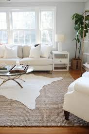 white carpet floor. interior design ideas for the living room fur carpet over carpeted lay white furniture floor a