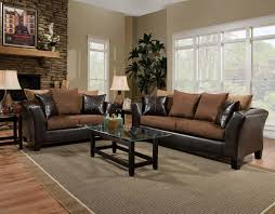 Whole Living Room Furniture 22 Piece Whole Home Package Landmark Furniture