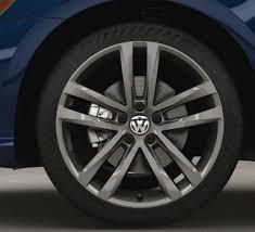 2018 volkswagen passat r line auto. brilliant auto wheel design on the 2016 vw passat rline with 2018 volkswagen r line auto o