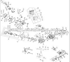 honda hp engine diagram honda wiring diagrams