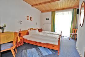 Gästezimmer Komplett Möbel Kinder Schlafzimmer Sets