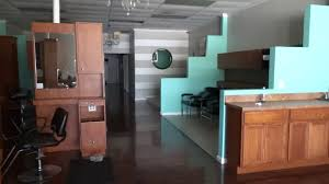 Upscale Hair Design Upscale Turnkey Hair Salon For Lease In Line Retail Space Available