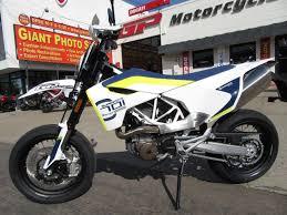 husqvarna at gp motorcycles