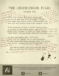 essay writing tips to sonnet essay sonnet 73 essay tom weller photography