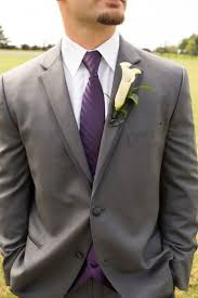 White Tie With Decorations 17 Best Ideas About Gray Tux On Pinterest Grey Suit Wedding