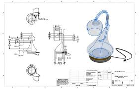 technology materials eportfolio solidworks boat wiring diagram cad portfolio autocad solidworks inventor revit on behance technology materials eportfolio solidworks boat wiring diagram