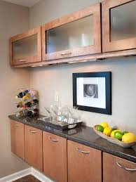 full size of cabinets adjule shelves for kitchen under sink storage best of ikea cupboards wall
