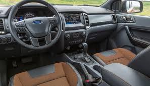 2018 ford interior. delighful interior 2018 ford ranger interior design intended ford interior