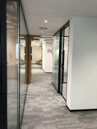 office lighting solutions. Office Lighting Can Influence Work Productivity And The Ability To Perform Duties Effectively. In Order Their Best With Maximum Solutions