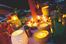 garden party lighting ideas. Top 10 Party Lighting Ideas Pieces Blog Inspiration Outdoor Lights Uk 10581 Lifestyle Full Garden G
