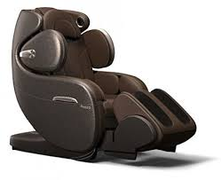 massage chair osim. buy osim uinfinity - zero gravity full body massage chair, endless pleasures online at low prices in india amazon.in chair osim e