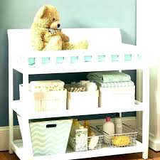 graco lauren changing table changing table espresso with hutch dresser crib changing table cherry wood graco
