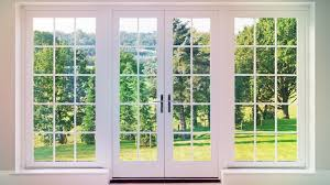 are french doors cost re value