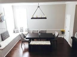 8 light rectangular chandelier outstanding vibrant idea 8 light rectangular chandelier 8 light rectangular chandelier arturo