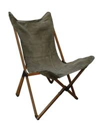 canvas folding chairs. Wonderful Chairs Reclaimed Truck Top Canvas Furniture From Environment For Folding Chairs 6