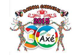 Resultado de imagem para carnaval de salvador 2015