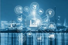 Pune launches IIoT centre of excellence - Smart Cities World