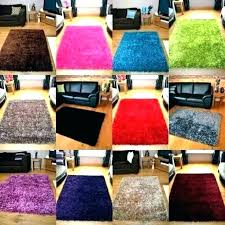 washable hooked accent rugs machine throw area rug wash thro