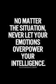 Quotes on Pinterest   Encouragement Quotes, Motivational Life ...