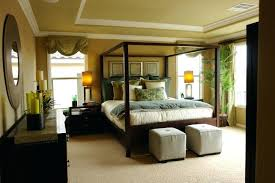 dark master bedroom color ideas. Master Bedroom Decorating Ideas With Dark Furniture For Decoration Color