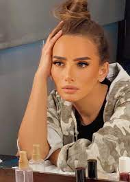 شاهد أحدث ظهور للفنانة زينة عبر انستقرام - جريدة لحظات نيوز
