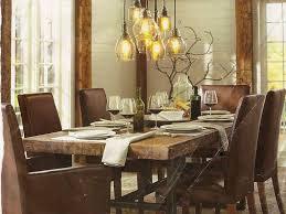 Dining Room Lantern Dining Room Lights Mesmerizing - Dining room lighting trends