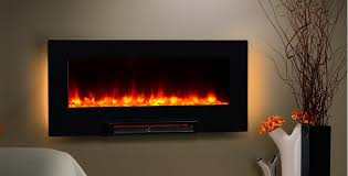 puraflame is specializing in a variety of fireplaces i e wall mounted electric fireplace freestanding electric stove and electric fireplace insert