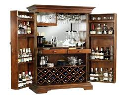 white home bar furniture. Modern Bar Cabinet White Large Size Of Dark Wood Home Furniture For . E