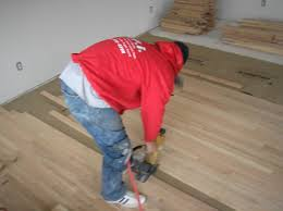 >floor how much does it cost to refinish wood floors average  sand hardwood floors average cost of hardwood floor refinishing average cost to refinish hardwood
