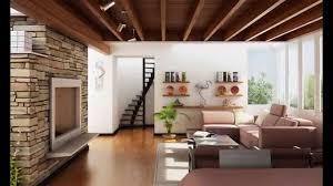 The Best Living Room Design Best Living Room Design Decor Part 1 Youtube