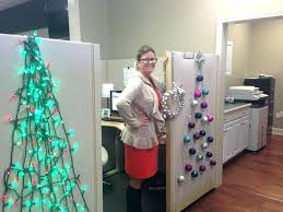 Christmas decorations for the office Candyland Christmas Office Decorations Ideas Office Holiday Decorating Ideas With Decorating Office For Office Decorations Decoration Ideas Christmas Office Rosies Christmas Office Decorations Ideas The Office Ornament Christmas