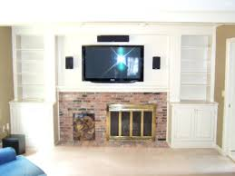 Home Tips Heaters Walmart  Tv Stand Fireplace Walmart  Walmart Walmart Corner Fireplace