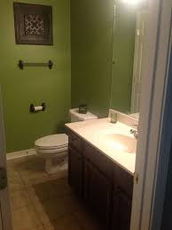 brown and green bathroom accessories. Green And Brown Bathroom Accessories