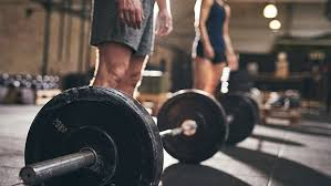 Weights Measures Chart Virgin Active So Its Your First Time Lifting Weights