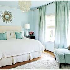 Calming Bedroom Designs Best 25 Calm Bedroom Ideas On Pinterest Calm Colors  For Bedroom Pictures