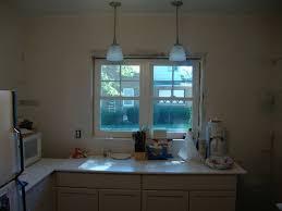 modern lighting vancouver. inspiring kitchen lighting pendant light fittings diy countertop size vancouver outstanding 100 best modern g