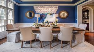 dining room ideas. Plain Room 30 Good Looking Dining Room Ideas For 2018 For A