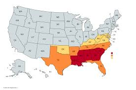 Deep South South - Deep Wikipedia Deep - Wikipedia
