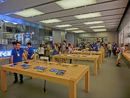 buy research papers online cheap long term objectives of apple buy research papers online cheap long term objectives of apple