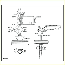 hampton bay ceiling fan switch wiring diagram hampton bay ceiling fan switch 3 sd fan switch