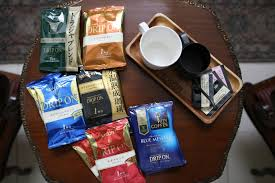 Factories — sendai, funabashi, kasugai, tosu. Key Coffee Japan S Instant Drip Coffee Is Now In The Philippines Valerie Tan