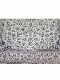 1mio kn sqm oriental rug beige