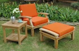 funky patio furniture. Modern Furniture Funky Outdoor Designs With White And Patio C