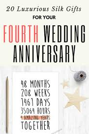 1 year wedding anniversary gifts for her 1 year wedding anniversary gift ideas paper 1 year