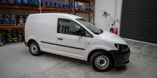 Light Van Light Van Comparison Fiat Doblo V Renault Kangoo V Suzuki