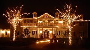 christmas decorations office kims. Christmas Decorations Office Kims. Tree Home House Shop Offices Decoration Ideas Decor On Kims